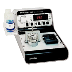 Osmomat 050 Automatic Colloid Osmometer