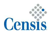 Censis Surgical Instrument Tracking