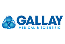 Gallay Medical Scientific