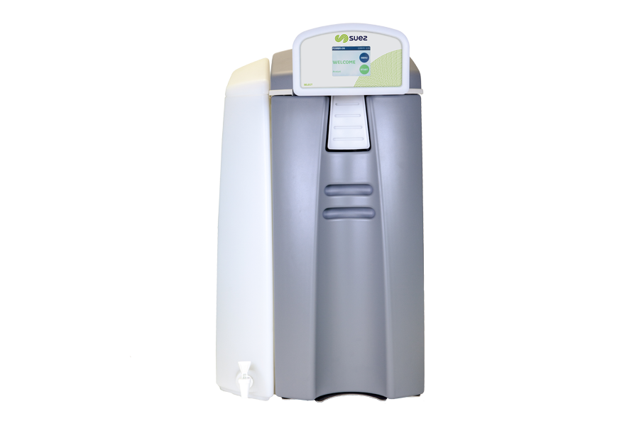 Lab Water Purification, Reverse Osmosis system Australia