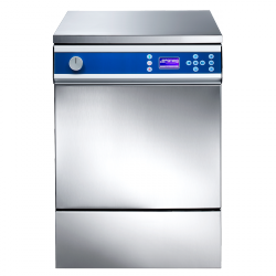 Smeg WD3060 Thermal Disinfection Washer